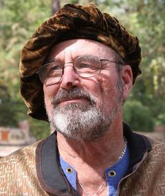 Photo of William C. Carruth