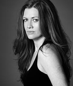 Foto de Mireille Enos