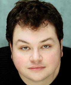 Photo of Doug Wamble