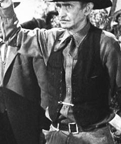 Photo of Jack Montgomery