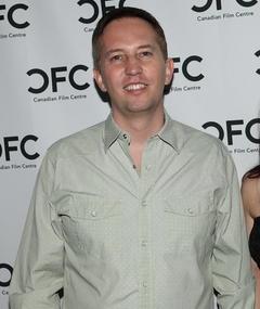 Photo of Robert Chomiak