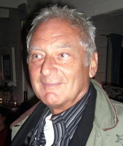 Photo of Sigi Rothemund