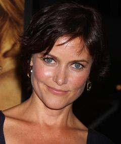 Photo of Carey Lowell
