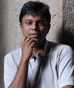 Photo of Rajnish Hedao