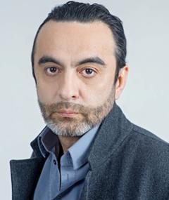 Photo of Dzhanik Fayziev