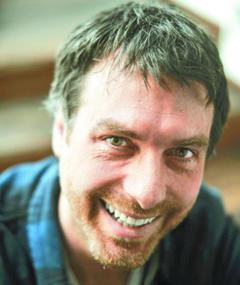 Photo of Diego Vivanco