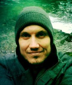 Photo of Elliot Wheeler
