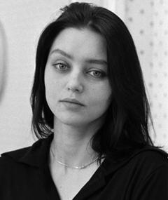 Photo of Nastya Golubeva Carax