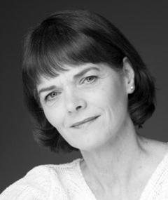 Photo of Pauline Cadell