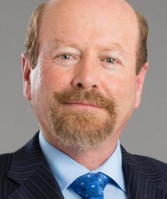 Photo of Luís Esparteiro