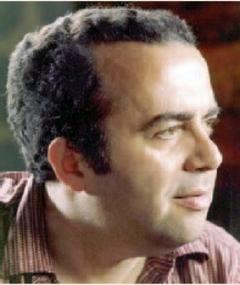 Photo of Carlos César