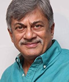 Photo of Anant Nag