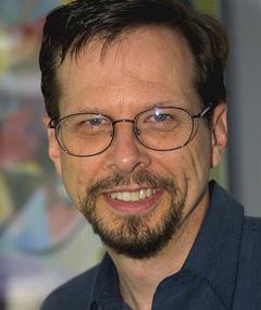 Photo of David A. Whittaker