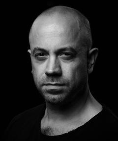 Photo of Paul Van Carter