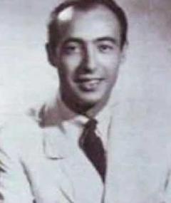 Eduardo Borrás adlı kişinin fotoğrafı
