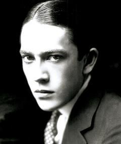 Photo of Jack Pickford