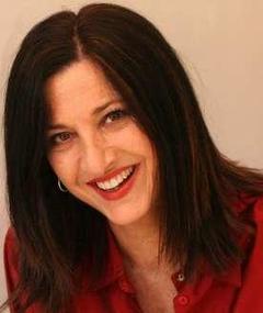 Photo of Marcela Ferrari