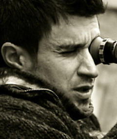 Photo of Hatem Khraiche