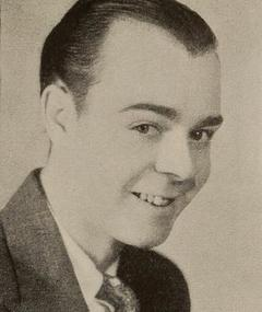 Photo of Harry Barris