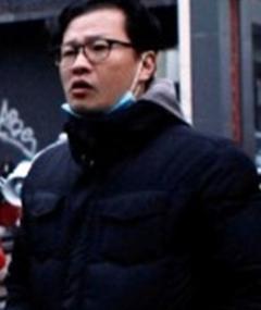 Photo of Hahm Sung-Won