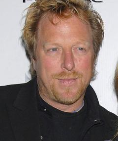 Photo of Matthew Carnahan