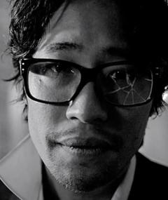 Photo of Ryoo Seung-beom