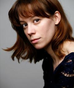 Photo of Chloe Pirrie