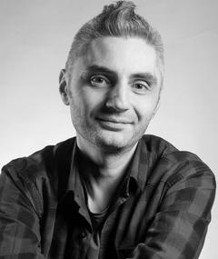 Photo of Codrin Lazar