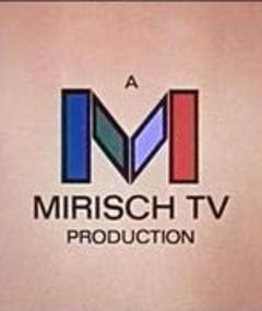 Photo of Mirisch Company