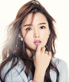 Photo of Nam Bo-Ra