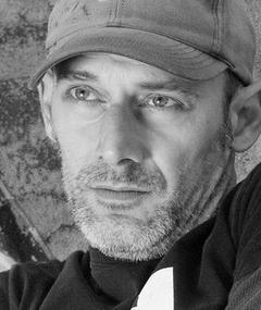 Photo of Daniel Villeneuve