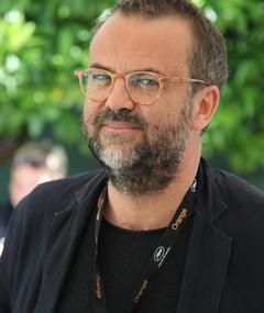 Lars Jönsson fotoğrafı