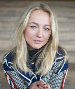 Photo of Carolien Spoor