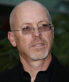 Photo of John Dahl