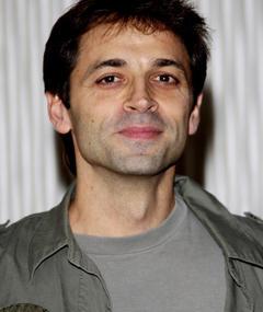 Photo of Luis Prieto