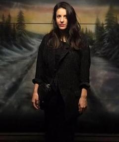 Photo of Victoria Marotta