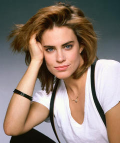 Foto Catherine Mary Stewart