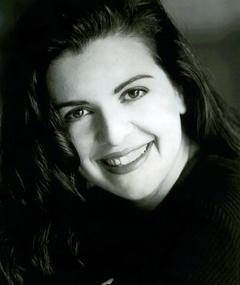 Stacy Title adlı kişinin fotoğrafı