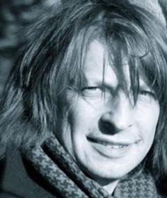 Photo of Wieslaw Lysakowski