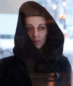 Photo of Mayra Wallraff