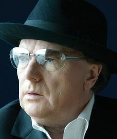 Photo of Van Morrison