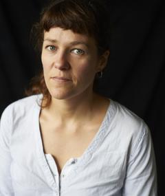 Photo of Rachel Seiffert
