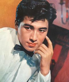 Photo of Akira Takarada
