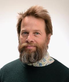 Photo of James LeGros