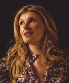 Foto di Connie Britton
