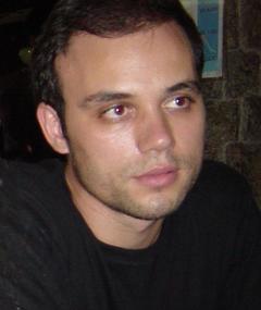 Photo of Renê Belmonte