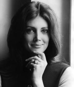 Photo of Gayle Hunnicutt