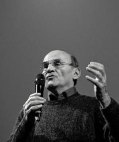 Photo of Jürgen Brauer