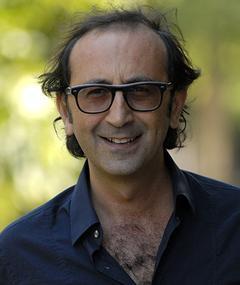 Photo of Giovanni Esposito
