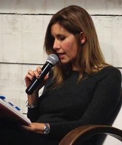 Photo of Chiara Laudani